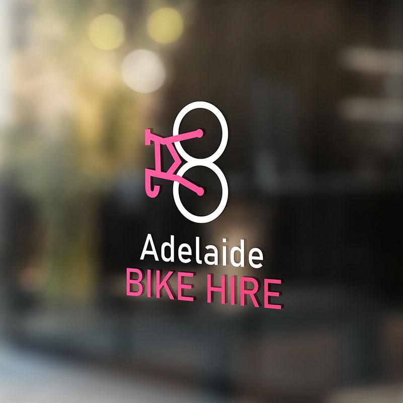 adelaide advertising website design graphic design photography logo video